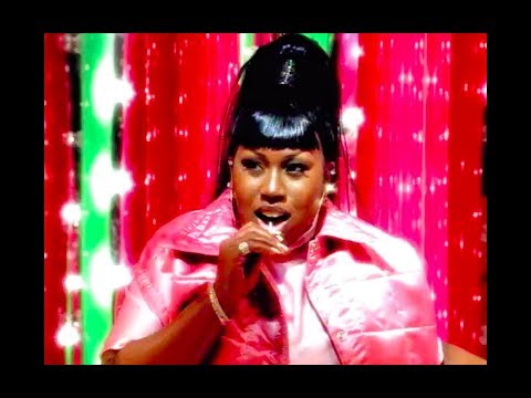 missy elliott 2016missy elliott i'm better, missy elliott i'm better скачать, missy elliott work it, missy elliott get ur freak on, missy elliott i'm better перевод, missy elliott 2016, missy elliott песни, missy elliott lose control, missy elliott one minute man, missy elliott скачать, missy elliott i'm better lyrics, missy elliott слушать, missy elliott slide, missy elliott - work it скачать, missy elliott i'm better mp3, missy elliott wiki, missy elliott википедия, missy elliott work it remix, missy elliott i'm better текст, missy elliott work it скачать mp3