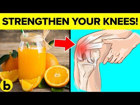 Remedii de durere la încheietura mâinii