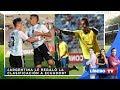 ¿Argentina Le Regaló La Clasificación A Ecuador? - Líbero TV