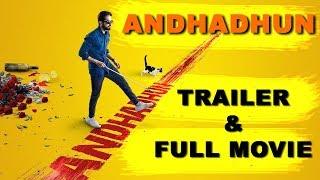 ayushmann khurrana and radhika apte movie trailer - 免费在线视频最佳