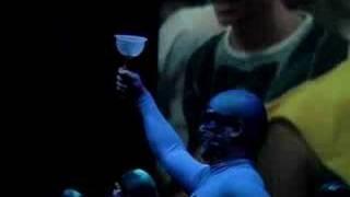 The Aquabats - Nerd Alert - NORWICH