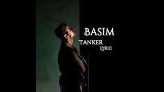 Tanker Basim Lyric
