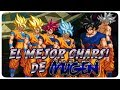 Download Video 【El MEJOR CHARS EXTREME BUTODEN!】►SonGokuV1.0◄|By Sr.280号 !(MUGEN)|(信じられないほど)