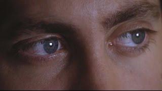 Donnie Darko (2001) - 'Liquid Spear Waltz' scene [1080] (Theatrical Cut)