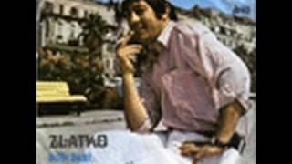Zlatko Golubovic   Dugi Dani,  Kratke Noci (1970)