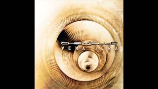 Chevelle - Saferwaters