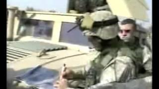 5th Marines In Ar Ramadi Iraq,  60 Min.