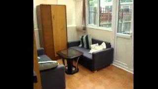 preview picture of video 'Property For Sale in the UK: London 267500 GBP House'