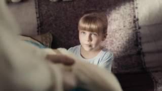 Видео до слез.это видео тронула сердца всех