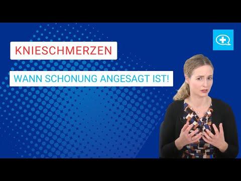 Gelenkschmerzen bei einem Kind 6 Jahre verursacht