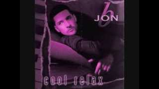 Are U Still Down Jon B Screwed & Chopped By Alabama Slim