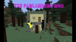 farlander minecraft