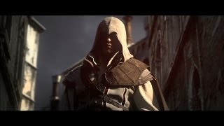 Assassin's Creed 2 - Anthem of the Angels