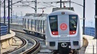 Nearest Metro Station to Akshardham Mandir/Temple