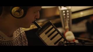 Boggie - Noël Blanc (Acoustic)