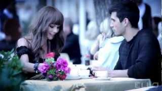 Elena Galitsyna - Angel in my bed - Russian Music - Musica rusa - Muzyka rosyjska - Rosja