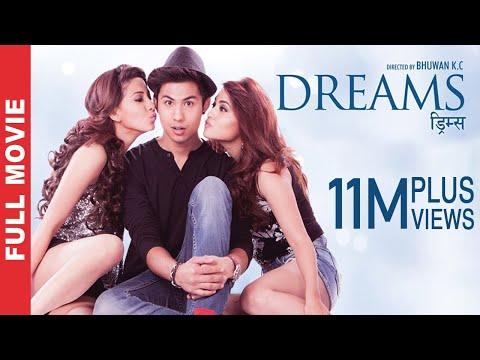 Dreams | Nepali Movie