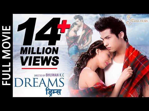 Dreams | Nepali Movie
