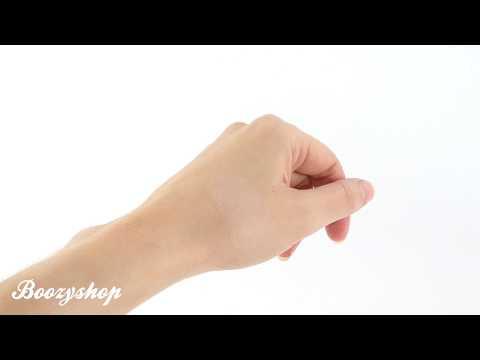 Maybelline Maybelline Instant Age Rewind Eraser Fair