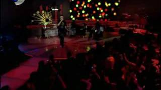 Sagopa Kajmer - Beyaz Show - Kendim Icin, Istisnalar Kaideyi Bozmaz