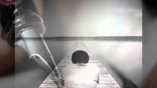 SENZA TE   Andrea Boccelli - Mai Più Cosi Lontano