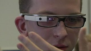 Τίτλοι τέλους για τα «έξυπνα γυαλιά» της Google fc4e7ad98fd