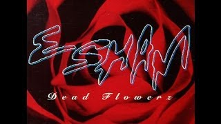 Esham feat. Deadboy - Killagram  (1996)