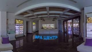 Съемка Отелей / 360° VIDEO MAKS