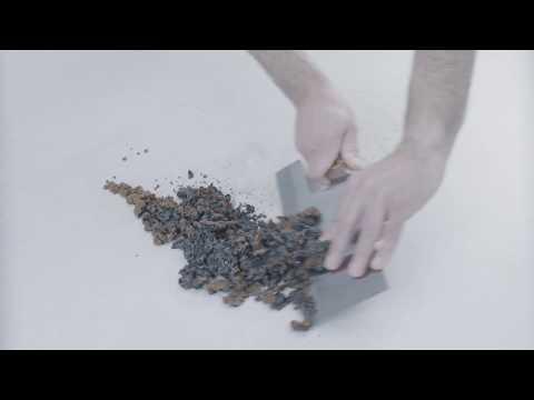 Come nasce la nostra ceramica thumbnail