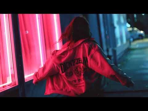 Lx24 - Прости меня моя любовь (Премьера 2017)