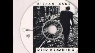 <b>Kieran Kane</b> ~ This Dirty Little Town