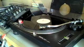 Rhythm Quest - Closer To All Your Dreams (Original)