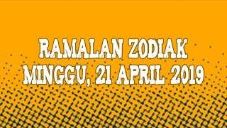Ramalan Zodiak Minggu, 21 April 2019, Cancer Kemampuan Komunikasimu Sangat Bagus!