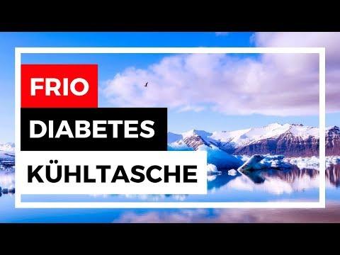 Charakteristisch für Typ-2-Diabetes