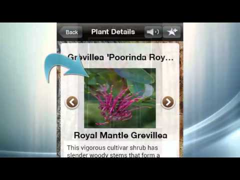 Video of PlantFile Pro