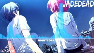 Nightcore.:: Save Me (Vf.)