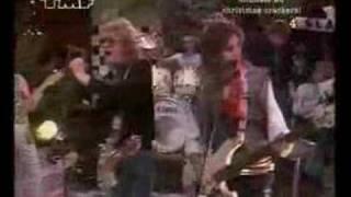 slade merry christmas everybody - Slade Merry Christmas Everybody