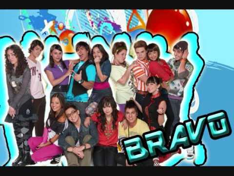 Música Bravo