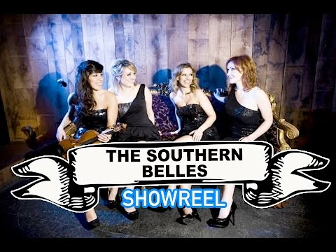 The Southern Belles Video