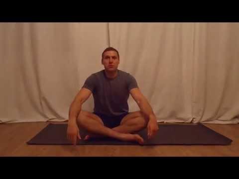 Ćwiczenia dla zdrowych stawów i kręgosłupa pobrania