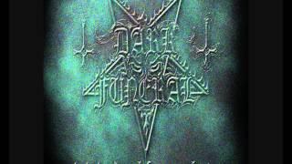 Dark Funeral - In My Dreams - Lyrics