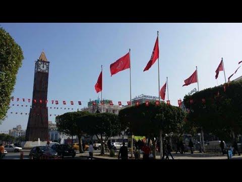 العرب اليوم - تونس تقر قانونًا يجّرم العنصرية والتمييز بين الأفراد