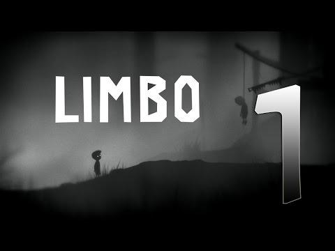 Gameplay de Limbo