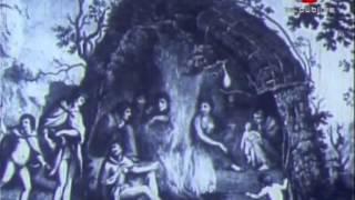 Los onas: Vida y muerte en Tierra del Fuego (VV. DD., 1977)