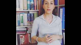 Sahte Çek, Dolandırıcılık Suçu