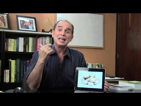 El vídeo de los ejercicios respiratorios para adelgazar