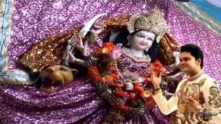 Pankaj Raj Mata Ki Bhent Maiya Ji Mere Ghar Ana