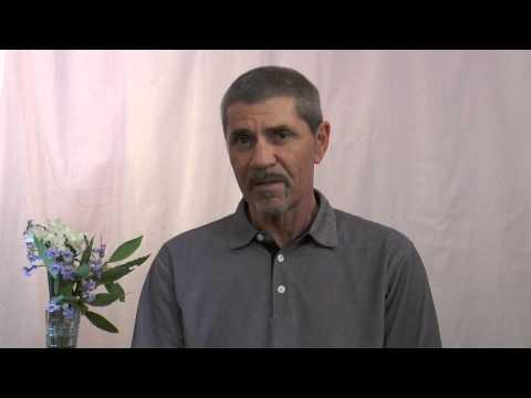 Nefropatia con ipertensione