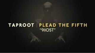 "Taproot ""911ost"" Song Meaning"