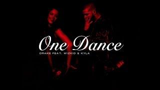 Drake - One Dance feat. Kyla  Wizkid + LINK DE DESCARGA EngancheDJ3